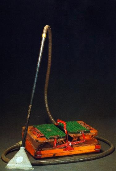 aspirateur_mecanique.jpg