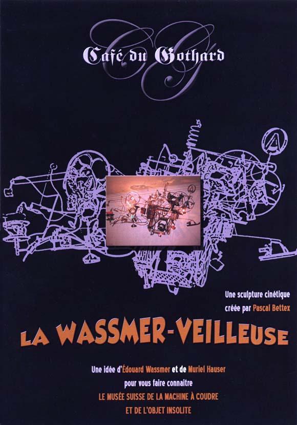 la-wassmer-veilleuse.jpg