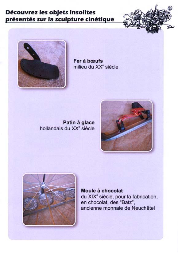 la-wassmer-veilleuse7.jpg