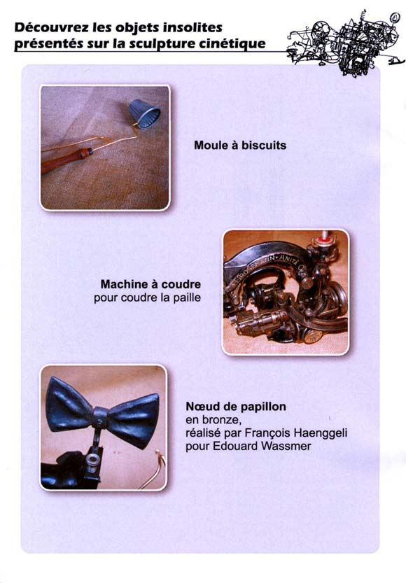 la-wassmer-veilleuse8.jpg