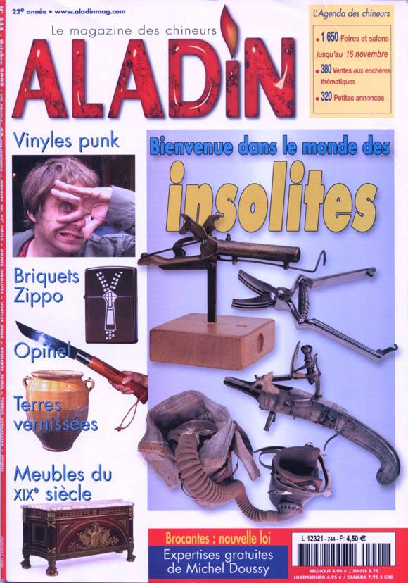magazine_aladin.jpg