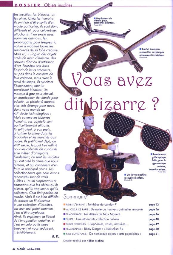 magazine_aladin1.jpg