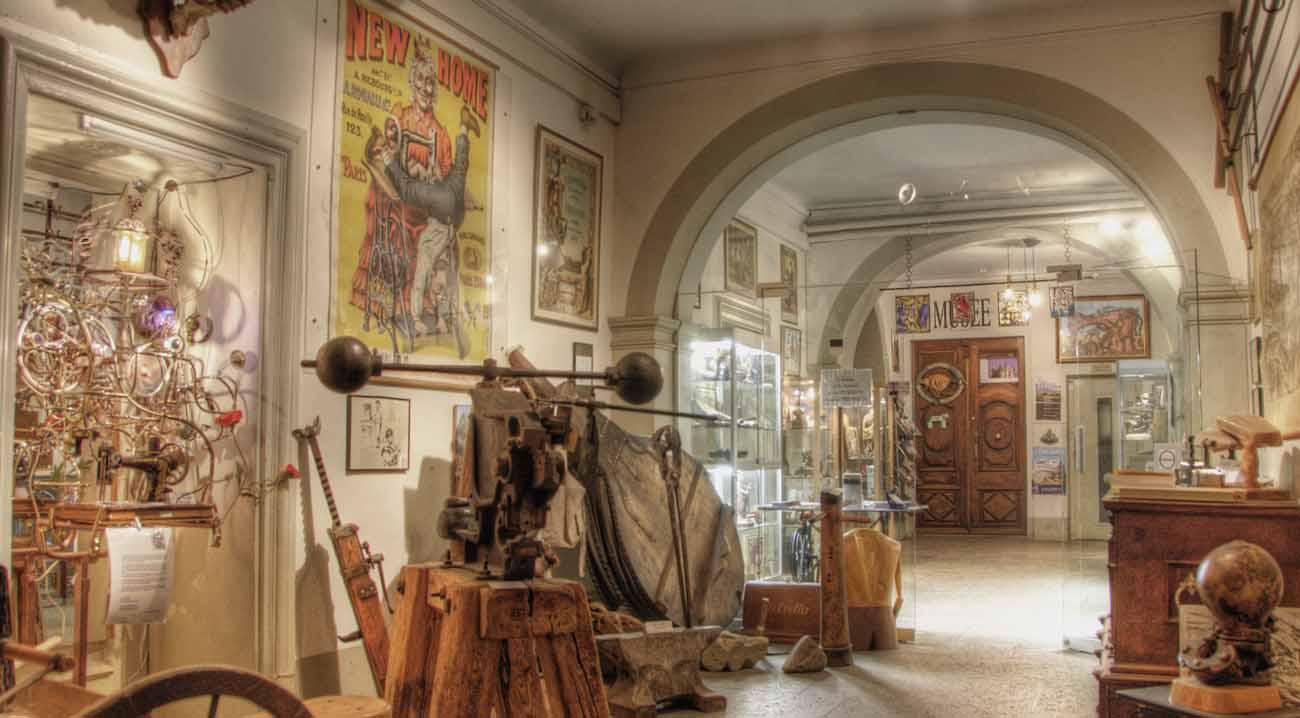 musee_entree.jpg