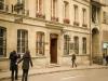 fribourg-entree-du-musee-maison-patricienne-du-18eme-siecle-musee-suisse-de-la-machine-a-coudre-et-des-objets-insolites